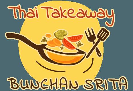 Thai Takeaway - Bunchan Srita