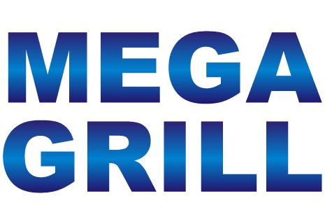 Holmlia Mega Grill