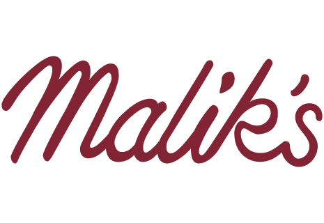 Maliks Vik Bistro-avatar