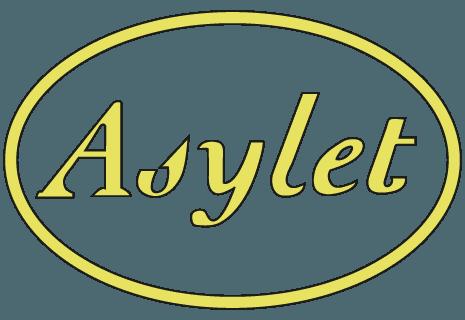 Kafé Asylet
