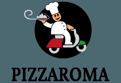 Pizza Roma Restaurant-avatar