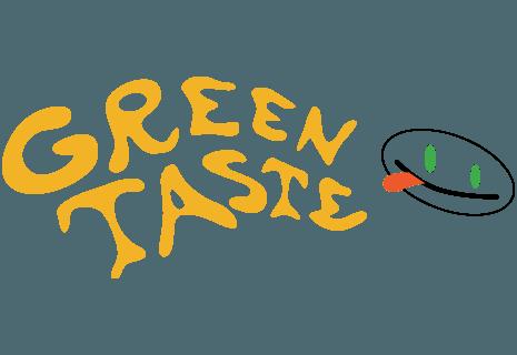 Greentaste Vietnamesisk Restaurant