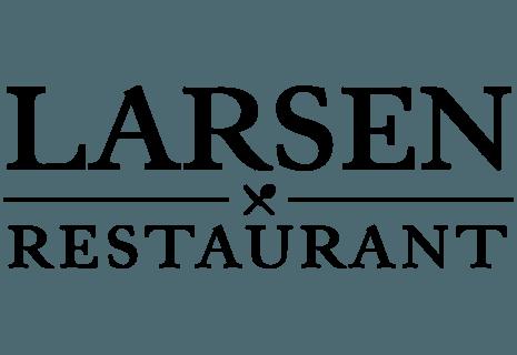 Larsen Restaurant & Pub