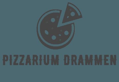 Pizzarium Drammen