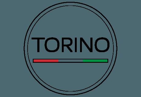 Torino Restaurant