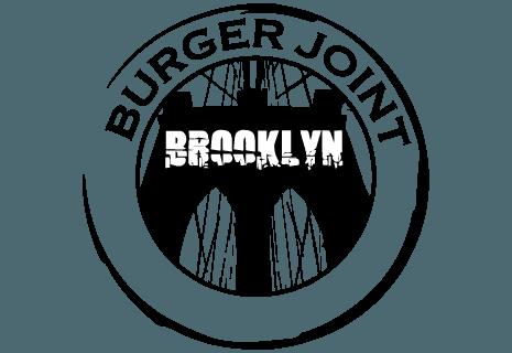Brooklyn Burger Joint Tøyen-avatar