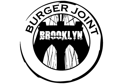 Brooklyn Burger Joint Tøyen