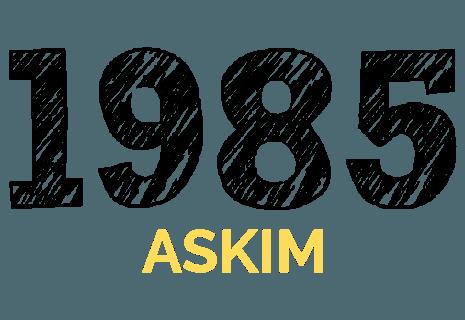 1985 Askim-avatar