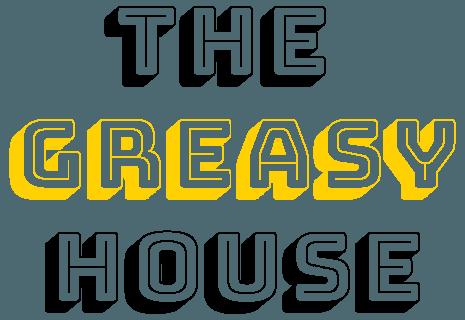 Greasy House Meny