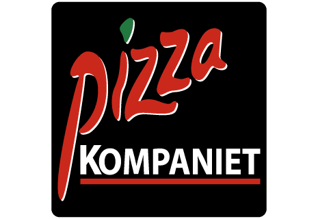 Pizzakompaniet-avatar