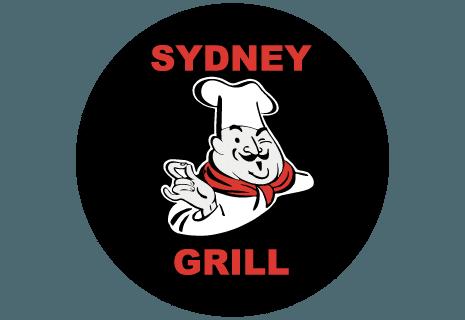 Sydney Grill