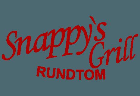 Snappy's Grill Rundtom