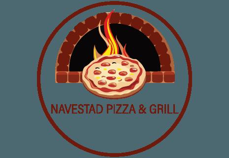 Navestad Pizza og Grill-avatar
