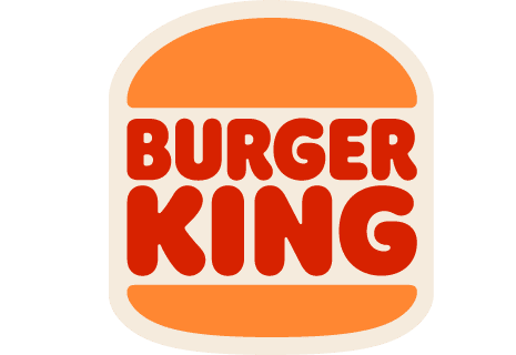 Burger King Storgata