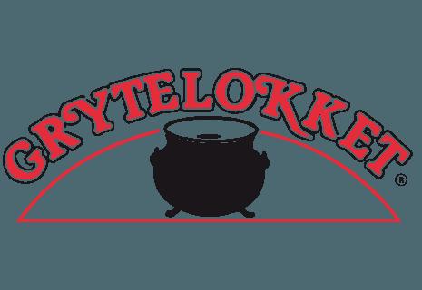 Grytelokket - Klemetsrud