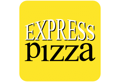Express Pizza-avatar