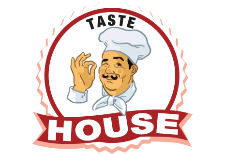 Taste House (Acapulco Pizza)-avatar