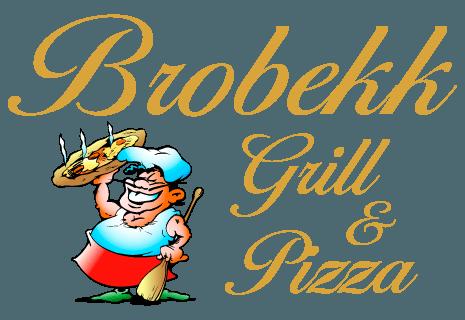 Brobekk Grill og Pizza
