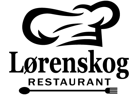 Lørenskog Restaurant 1 AS-avatar