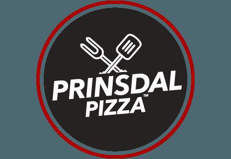 Prinsdal Pizza