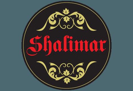 New Shalimar