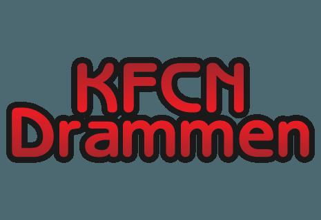 KFCN Drammen-avatar