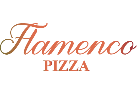 Flamenco levering og take away