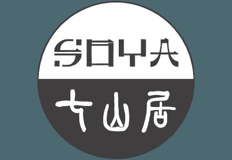 Soya Restaurant
