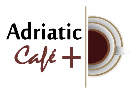 Adriatic Café +-avatar