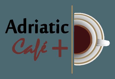 Adriatic Café +
