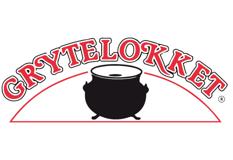Grytelokket avd Torshov-avatar
