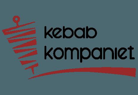 Kebab Kompaniet Torggata
