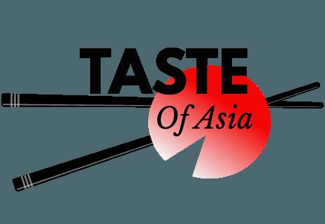 Taste Of Asia-avatar