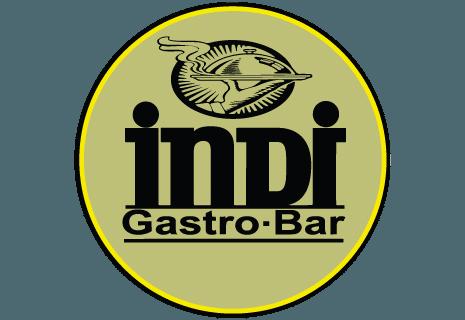 Indi Gastrobar