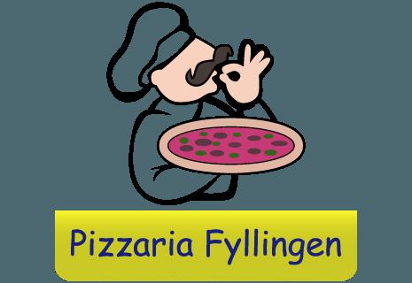Fyllingsdalen Pizzeria