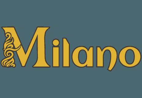 Milano Restaurant og Pizzeria Bryn