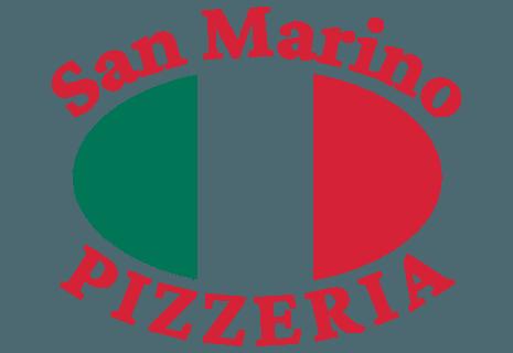San Marino Pizzeria-avatar