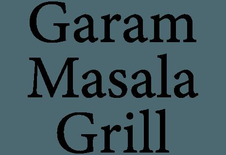 Garam Masala Grill