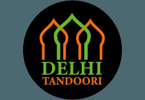 Dehli Tandoori