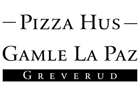 Pizza Hus-avatar