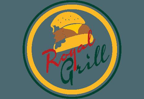 Royal Grill Haugenstua
