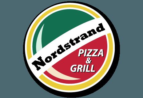Nordstrand Pizza og Grill
