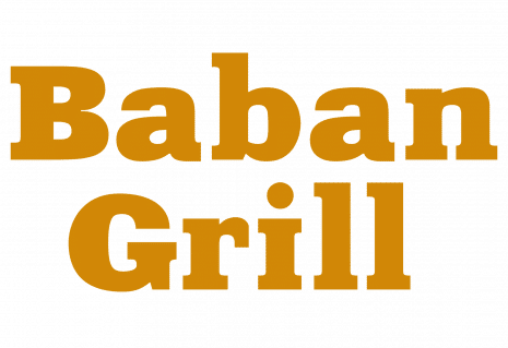 Baban grill