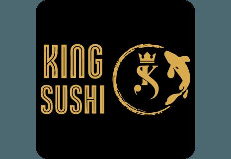 KING SUSHI TRAN