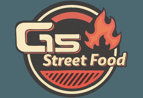 G15 Street Food
