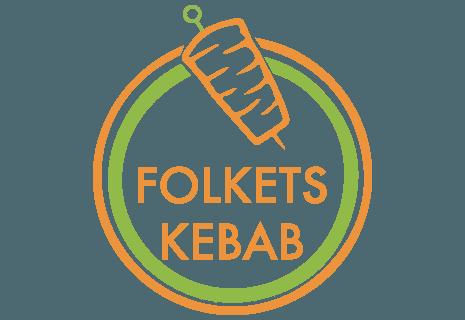 Folkets Kebab levering og take away
