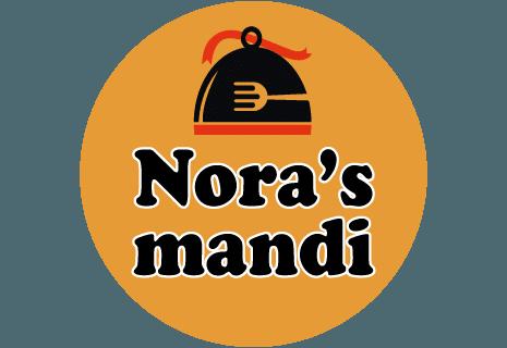 Noras Mandi