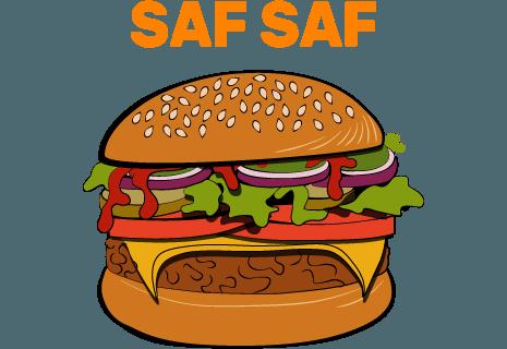 Saf Saf-avatar