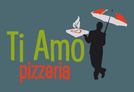 Ti Amo Pizzeria
