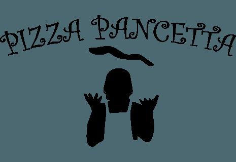 Pizza Pancetta Vålerenga